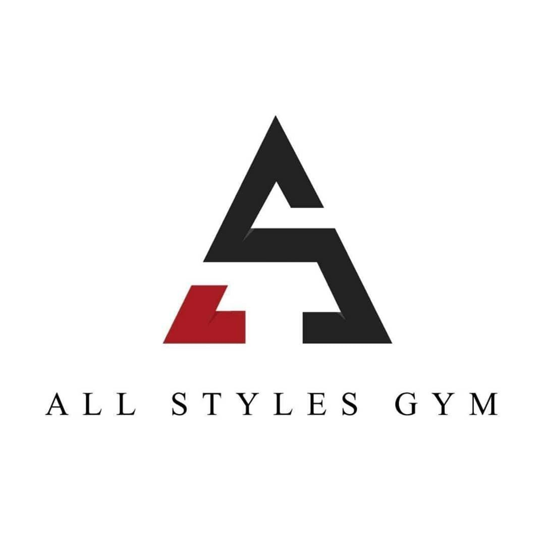 All Styles Gym